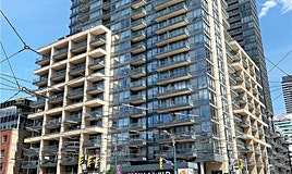 504-438 King Street W, Toronto, ON, M5V 3T9