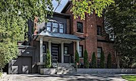 212 Heath Street W, Toronto, ON, M4V 1V5