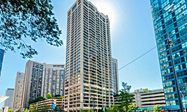 2511-55 Harbour Square, Toronto, ON, M5J 2L1