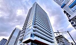 310-20 Tubman Avenue, Toronto, ON, M5A 0M5