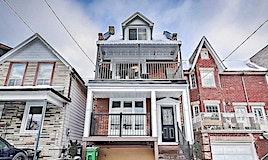 245 Oakwood Avenue, Toronto, ON, M6E 2V3
