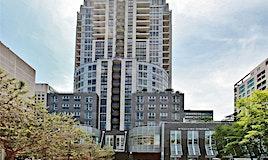 304-10 Bellair Street, Toronto, ON, M5R 3R1