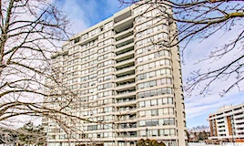 1204-1131 Steeles Avenue W, Toronto, ON, M2R 3W8
