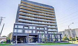 713-3237 Bayview Avenue, Toronto, ON, M2K 2N4