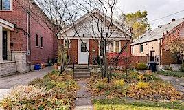 192 Randolph Road, Toronto, ON, M4G 3S5
