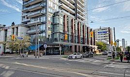 1608-225 Sackville Street, Toronto, ON, M5A 0B9