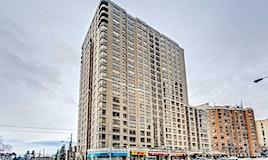 1905-5418 Yonge Street, Toronto, ON, M2N 5R8
