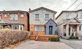 77 Roe Avenue, Toronto, ON, M5M 2H6