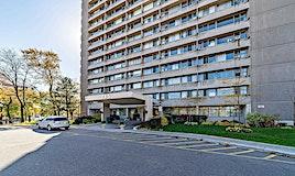 1405-715 Don Mills Road, Toronto, ON, M3C 1S4