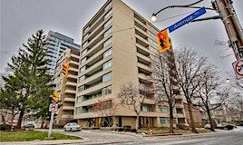 605-581 Avenue Road, Toronto, ON, M4V 2K4
