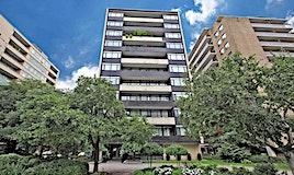 901-575 Avenue Road, Toronto, ON, M4V 2K2