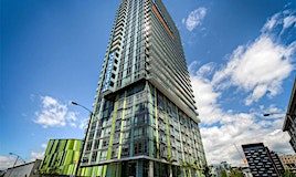 1601-170 Fort York Boulevard, Toronto, ON, M5V 0E6