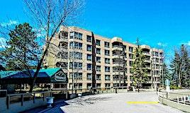 104-1210 Don Mills Road, Toronto, ON, M3B 3N9