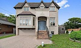 78 Abitibi Avenue, Toronto, ON, M2M 2V4