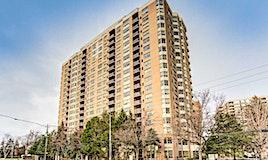 605-265 Ridley Boulevard, Toronto, ON, M5M 4N8