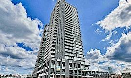 407-2 Sonic Way, Toronto, ON, M3C 0P1