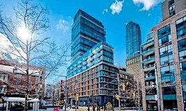 2002-60 Colborne Street, Toronto, ON