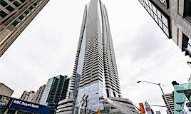 508-1 Bloor Street E, Toronto, ON, M4W 1A9