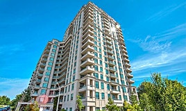 Ph2101-10 Bloorview Place, Toronto, ON, M2J 0B1