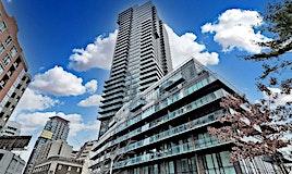 1502-825 Church Street, Toronto, ON, M4W 3Z4