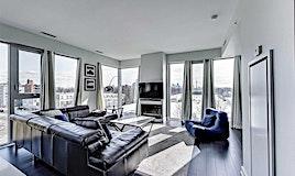 408-6 Parkwood Avenue, Toronto, ON, M4V 0A3