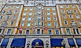 410-22 Leader Lane, Toronto, ON, M5E 0B2