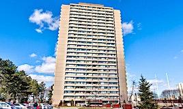 303-735 Don Mills Road, Toronto, ON, M3C 1S5