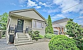 382 Brooke Avenue, Toronto, ON, M5M 2L6
