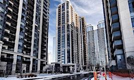 1106-155 Beecroft Road, Toronto, ON, M2N 7C6