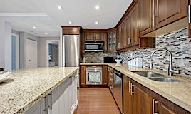 1402-90 Fisherville Road, Toronto, ON, M2R 3J9