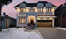 275 Ellerslie Avenue, Toronto, ON, M2R 1B6