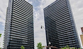 702-33 Singer Court, Toronto, ON, M2K 0B4
