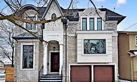 39 Bevdale Road, Toronto, ON, M2R 1L8