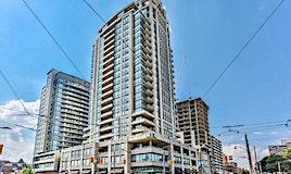 1904-500 St Clair Avenue W, Toronto, ON, M6C 1A8