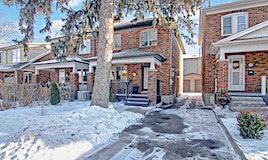 665 Millwood Road, Toronto, ON, M4S 1L2