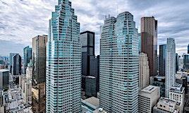 4404-8 The Esplanade, Toronto, ON, M5E 0A6