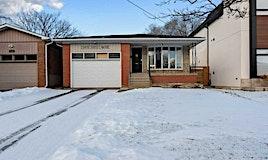 234 Hounslow Avenue, Toronto, ON, M2N 2B6