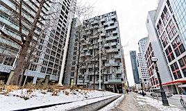 1123-20 John Street, Toronto, ON, M5V 0G5