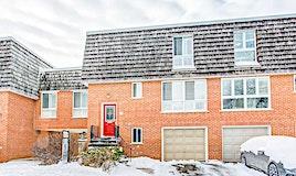 79 Crimson Millway, Toronto, ON, M2L 1T8