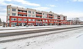 412-222 Finch Avenue W, Toronto, ON, M2R 1M6