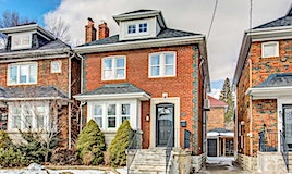134 Lawrence Avenue E, Toronto, ON, M4N 1S8