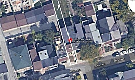 66 Afton Avenue, Toronto, ON, M6J 1S1