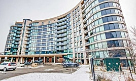 403-18 Valley Woods Road, Toronto, ON, M3A 0A1