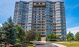 1101-1201 Steeles Avenue W, Toronto, ON, M2R 3K1