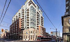 721-230 King Street E, Toronto, ON, M5A 1K5
