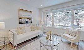 6-5937 Bathurst Street, Toronto, ON, M2R 1Y8