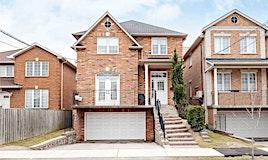 249 Cocksfield Avenue, Toronto, ON, M3H 3T6