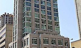1101-409 Bloor Street E, Toronto, ON, M4W 3T2