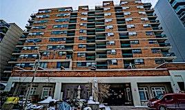 312-80 Saint Patrick Street, Toronto, ON, M5T 2X6