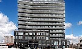 804-3237 Bayview Avenue, Toronto, ON, M2K 2J7